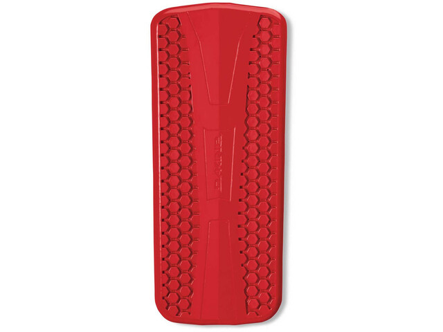 Dakine DK Impact Protektor rød